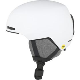 Oakley MOD1 MIPS Helmet, white